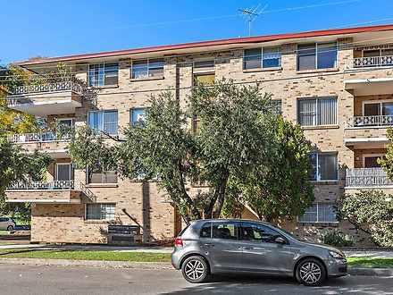 4/43 Mill Street, Carlton 2218, NSW Unit Photo