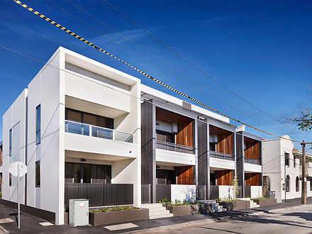 G2/62-74 Argo Street, South Yarra 3141, VIC Apartment Photo