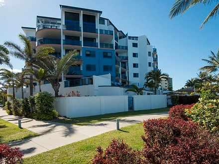12/7 Megan Place, Mackay Harbour 4740, QLD Apartment Photo