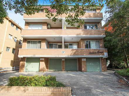 3/29 Baxter Avenue, Kogarah 2217, NSW Apartment Photo