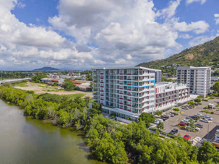 61/2-4 Kingsway Place, Townsville City 4810, QLD Unit Photo