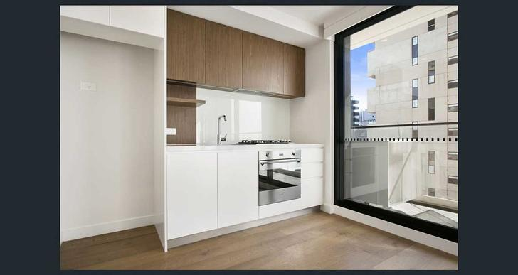 810/2 Claremont Street, South Yarra 3141, VIC Apartment Photo