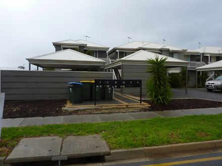 2 Telfer Street, Ferryden Park 5010, SA Apartment Photo