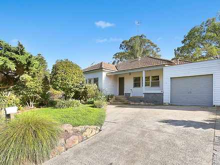 8 Keeler Street, Carlingford 2118, NSW House Photo