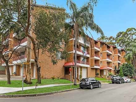 14/19-21 The Strand, Rockdale 2216, NSW Unit Photo