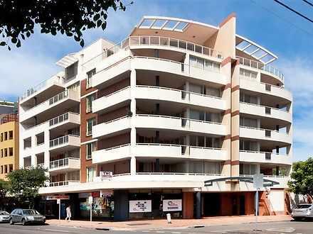301/679 Anzac Parade, Maroubra 2035, NSW Apartment Photo