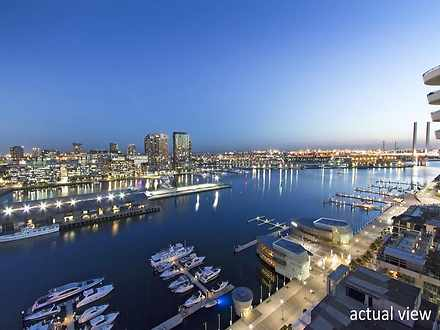 1801/5 Caravel Lane, Docklands 3008, VIC Apartment Photo