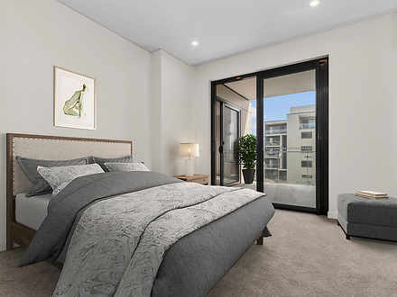 D304/73 Flinders, Wollongong 2500, NSW Apartment Photo