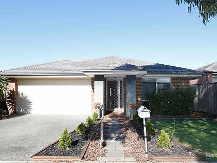 3 Coolibah Street, Doreen 3754, VIC House Photo