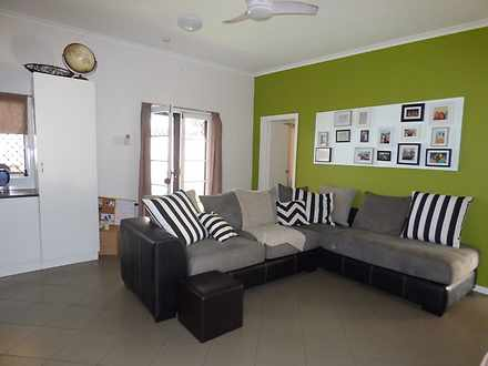 1/19 Corbould Street, Mount Isa 4825, QLD House Photo