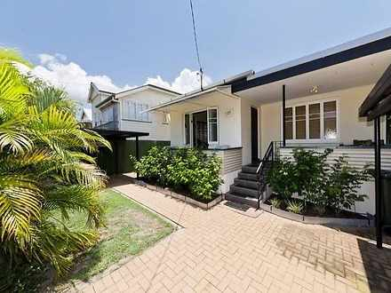 235 Lyons Street, Westcourt 4870, QLD House Photo