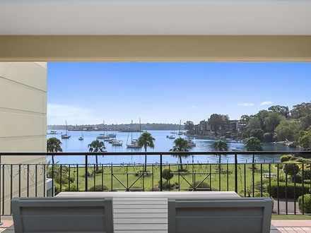 LEASED Deposit Taken, Rozelle 2039, NSW Apartment Photo