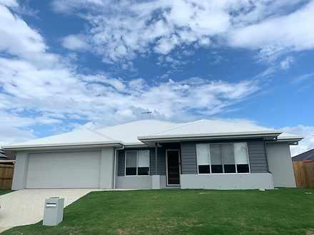18 Van Beelan Street, Caboolture 4510, QLD House Photo
