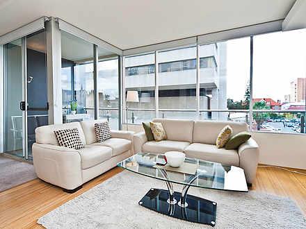 175/471 Hay Street, Perth 6000, WA Apartment Photo