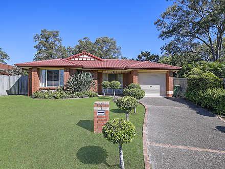 6 Sandra Cooke Court, Bray Park 4500, QLD House Photo