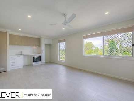 62B Lamington Drive, Redbank Plains 4301, QLD Duplex_semi Photo