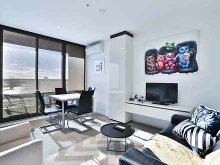 2909/639 Lonsdale Street, Melbourne 3000, VIC Apartment Photo