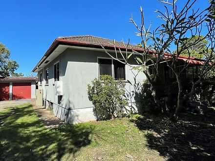 2 Holme Avenue, Boondall 4034, QLD House Photo