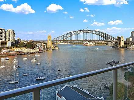 51/21 East Crescent Street, Mcmahons Point 2060, NSW Apartment Photo