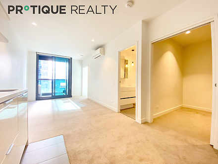1504/285 La Trobe Street, Melbourne 3000, VIC Apartment Photo