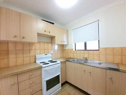2/16 Luxford Road, Mount Druitt 2770, NSW Unit Photo