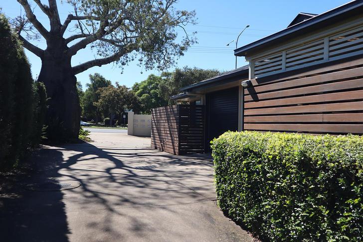 2/364 Bridge Street, Wilsonton 4350, QLD Unit Photo