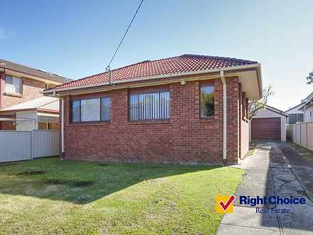 78 Darley Street, Shellharbour 2529, NSW House Photo