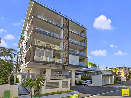 22/25 Riverview Terrace, Indooroopilly 4068, QLD Apartment Photo