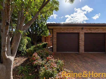 62 York Street, Dubbo 2830, NSW House Photo