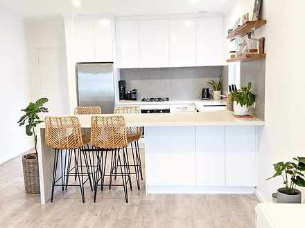 7/39 Broome Street, Cottesloe 6011, WA Apartment Photo