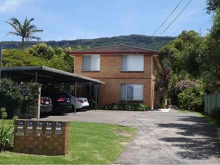 2/44 Redman Avenue, Thirroul 2515, NSW House Photo