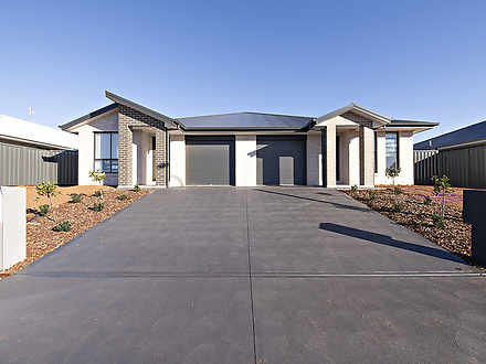 17B Boyd Avenue, Dubbo 2830, NSW Duplex_semi Photo