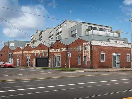 6/2 Swift Street, Preston 3072, VIC Apartment Photo