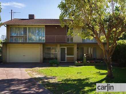 15 Cameron Way, Kardinya 6163, WA House Photo