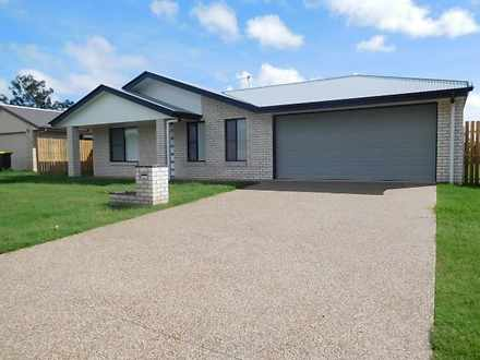 10 Wagtail Circuit, Kawungan 4655, QLD House Photo