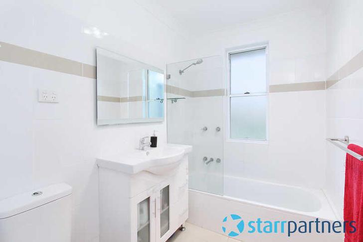 22 Waratah Street, Guildford 2161, NSW House Photo