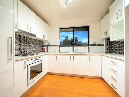 11/334 Woodstock Avenue, Mount Druitt 2770, NSW House Photo