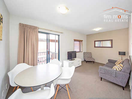 96/255 Hindley Street, Adelaide 5000, SA Apartment Photo