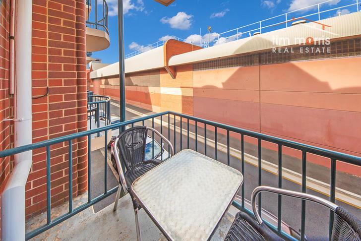 96/255 Hindley Street, Adelaide 5000, SA Apartment Photo