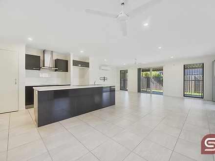 20 Lakeside Crescent, Ningi 4511, QLD House Photo