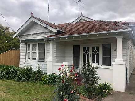190 Bell Street, Coburg 3058, VIC House Photo