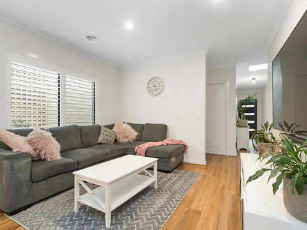 11 Remedy Drive, Clyde North 3978, VIC House Photo