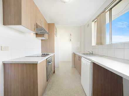 5/131 Boyce Road, Maroubra 2035, NSW Apartment Photo
