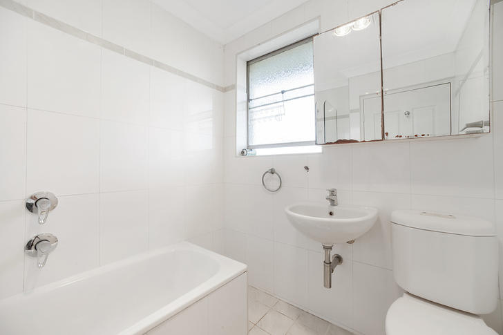 5/131 Boyce Road, Maroubra 2035, NSW Apartment Photo