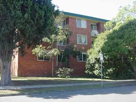 8/1-3 Bishop Street, Box Hill 3128, VIC Apartment Photo