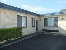 Unit - 4/69 Crane Street, Ballina 2478, NSW