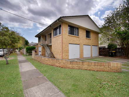 1/1 Vine Street, Ascot 4007, QLD Unit Photo