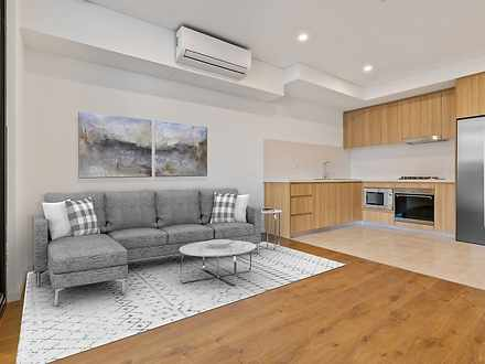 B101/433-439 Princes Highway, Rockdale 2216, NSW Apartment Photo