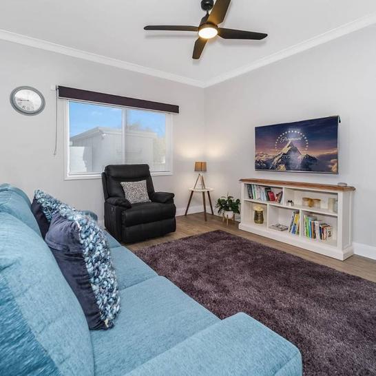 3 Surf Street, Long Jetty 2261, NSW House Photo