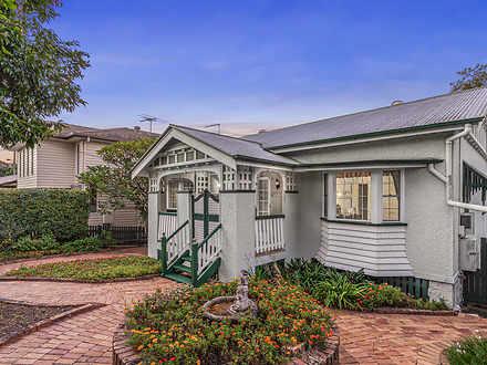 4 Beresford Terrace, Coorparoo 4151, QLD House Photo
